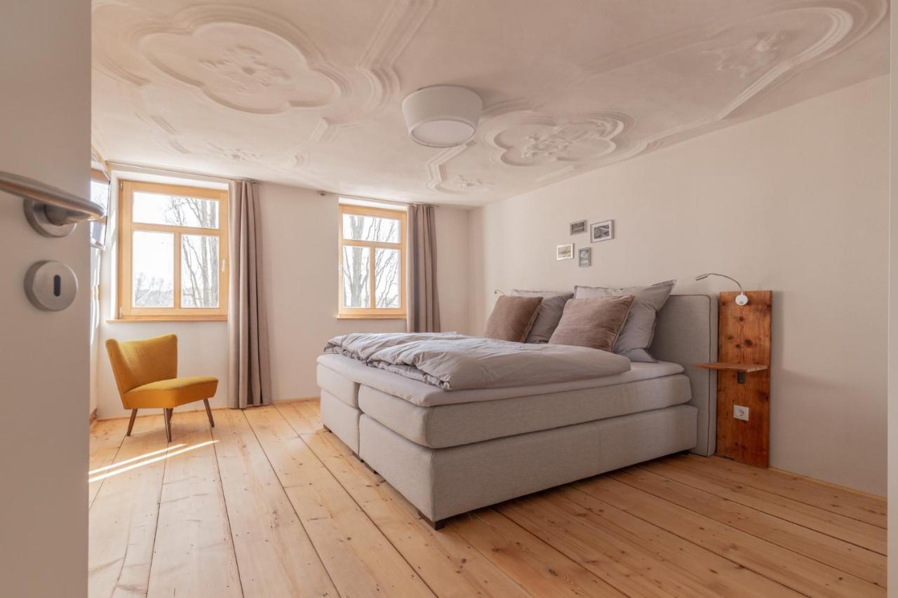 Гостевой дом  Main3 - Schlafen Am Fluss