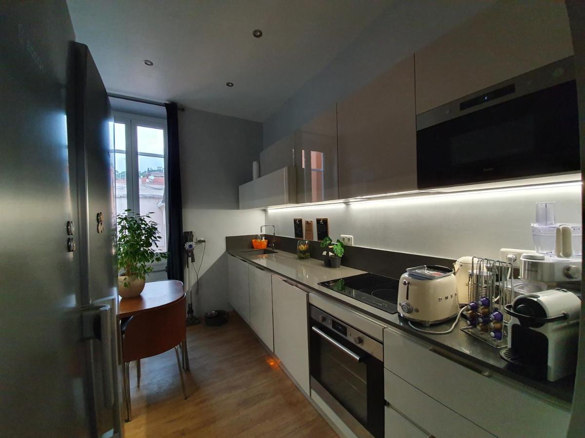 Апартаменты/квартира  ZARA  - отзывы Booking