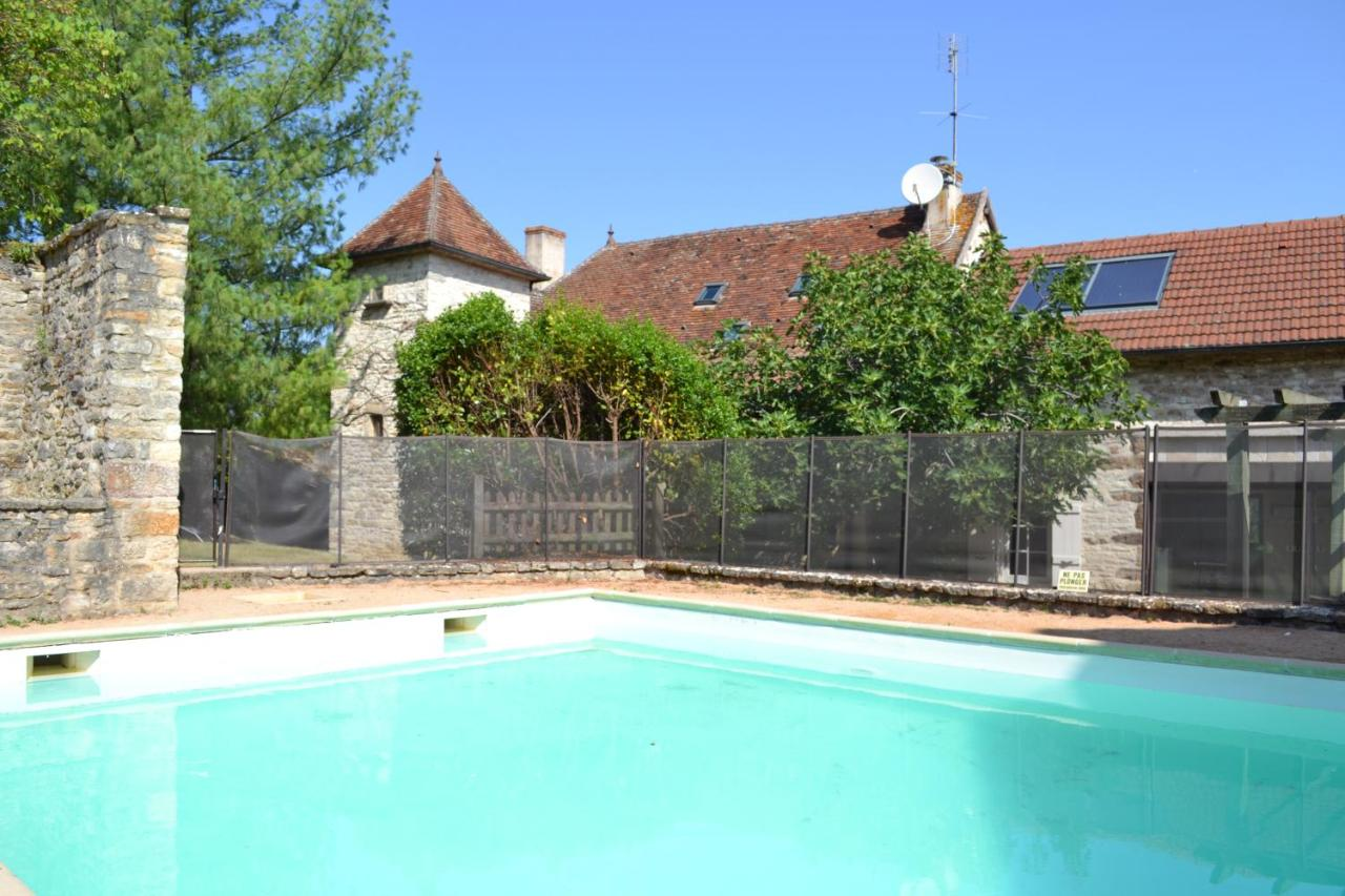 Traditional House With Pool Gym Separate Gite Saint Ythaire Updated 2021 Prices