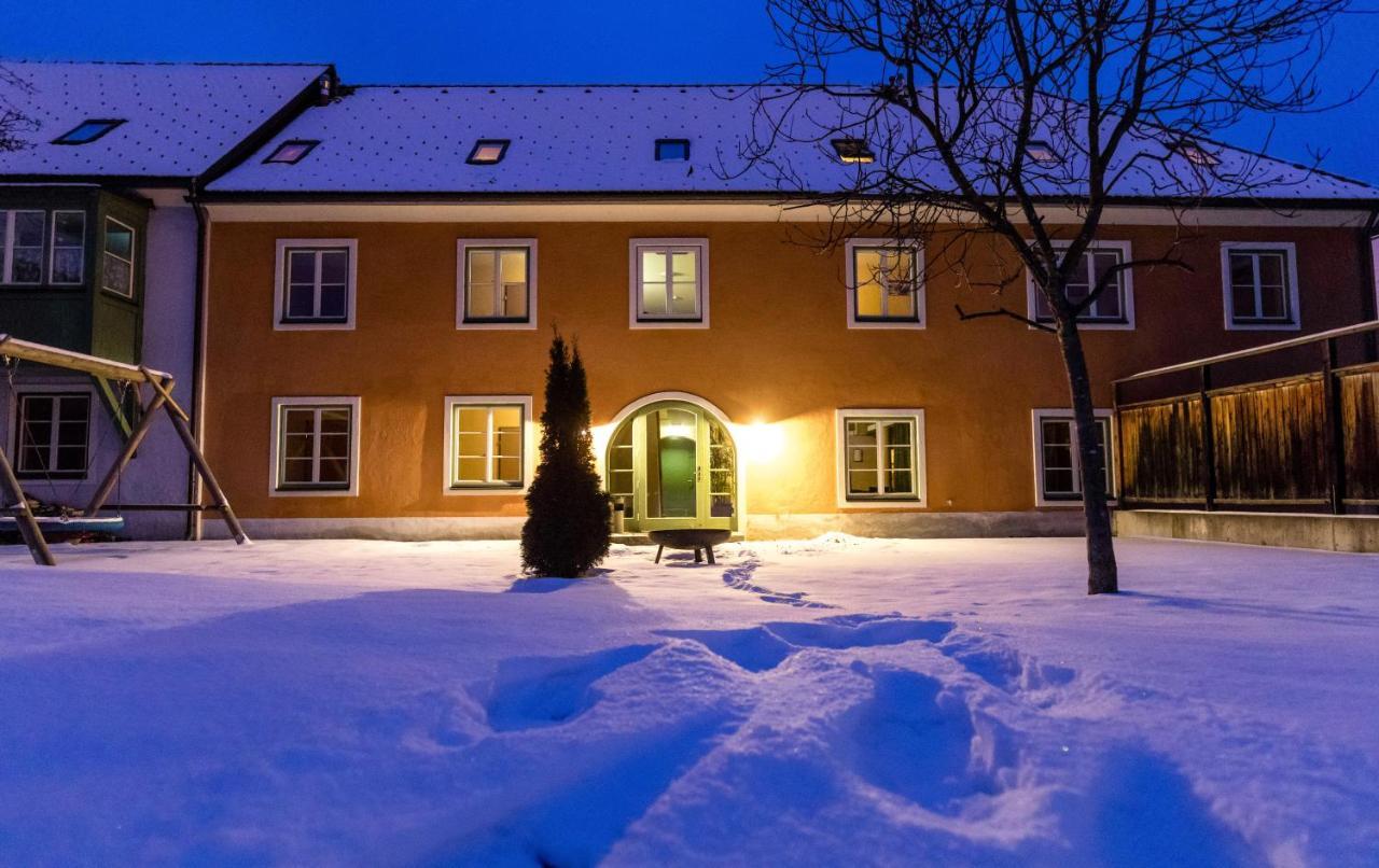Отель  JUFA Hotel Murau  - отзывы Booking