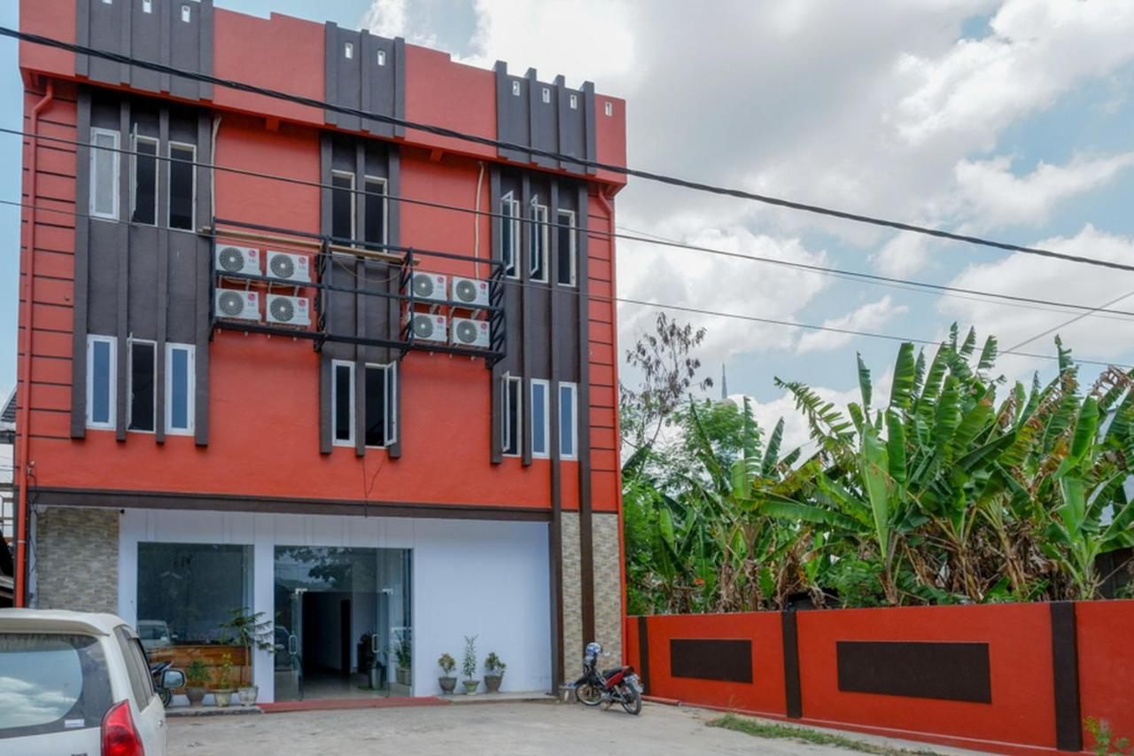 Reddoorz Near Taman Kota Kendari Kendari Updated 2020 Prices