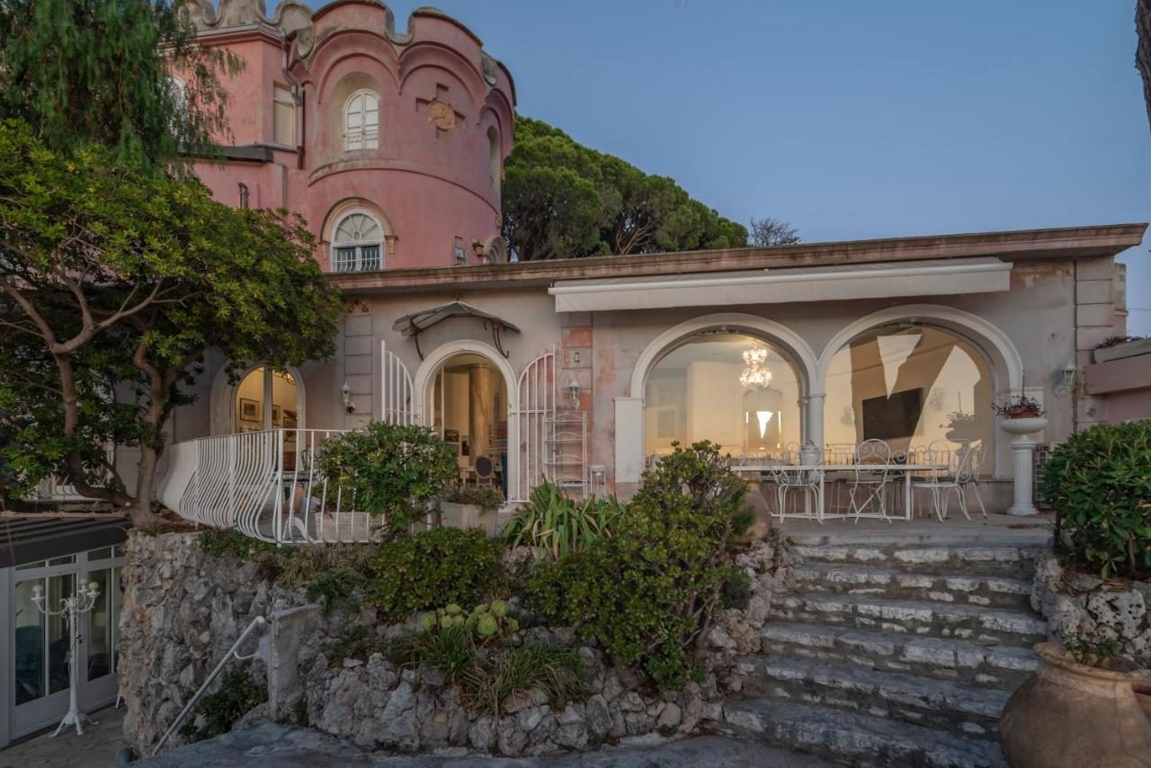 Chateau Des Anglais Five Stars Holiday House Nice Updated 2020 Prices