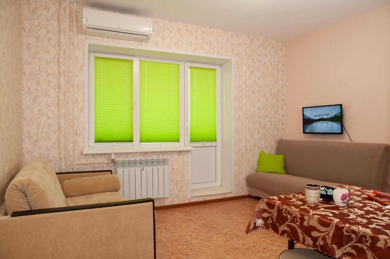 Апартаменты/квартира  Amazing Studio  - отзывы Booking