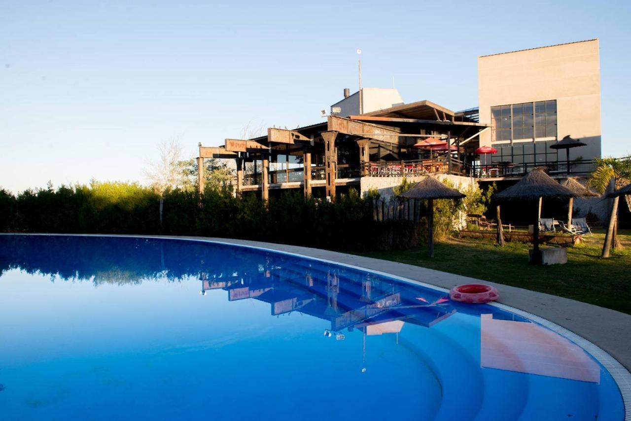 Апарт-отель Apart club San Pedro - отзывы Booking