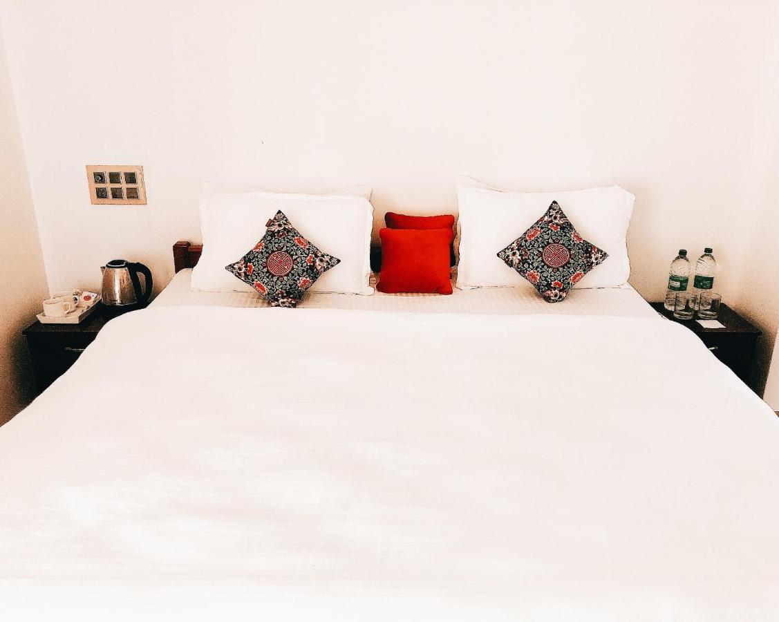 Zen Kochi Boutique Home Cochin 118 Guest Reviews Booking Com