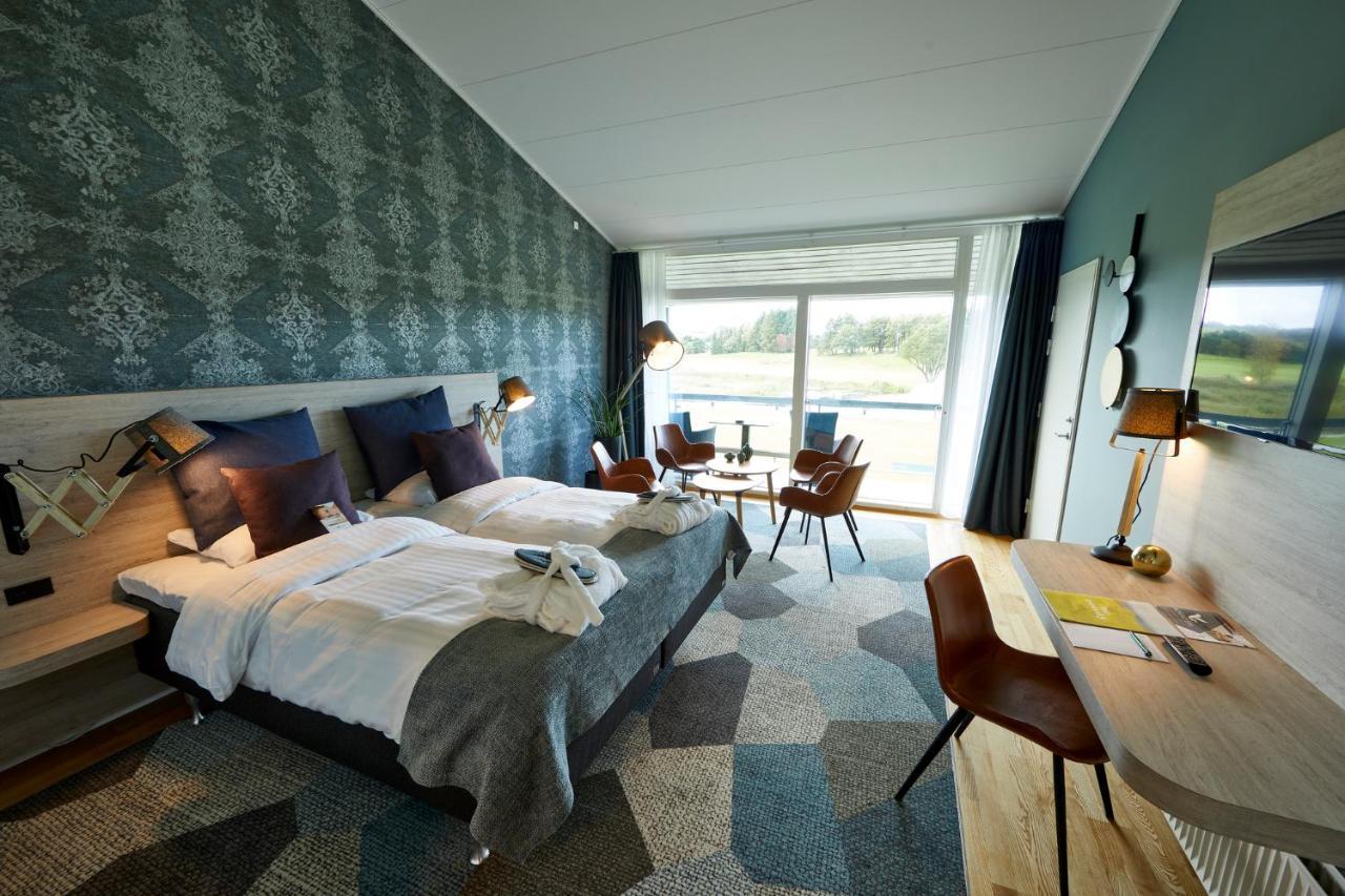 Отель  HimmerLand  - отзывы Booking