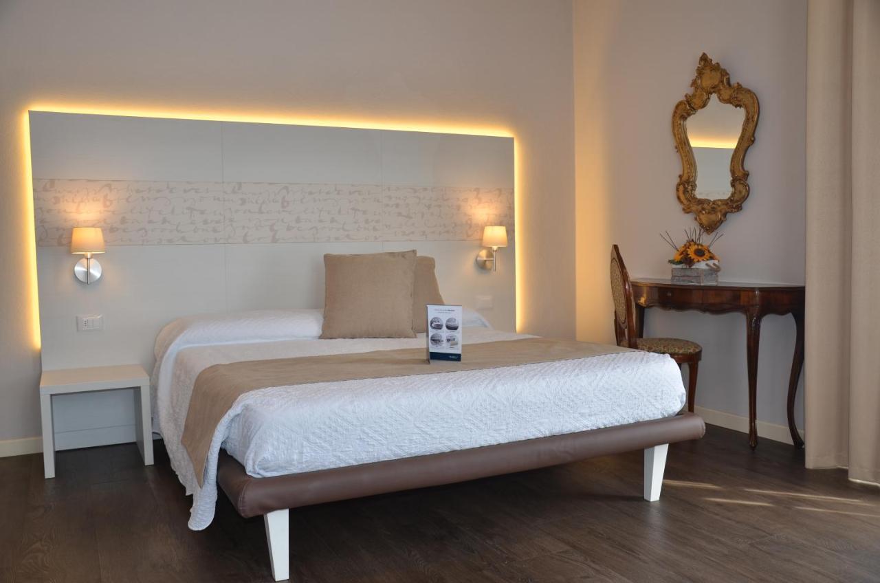 Отель типа «постель и завтрак»  Отель типа «постель и завтрак»  H2o