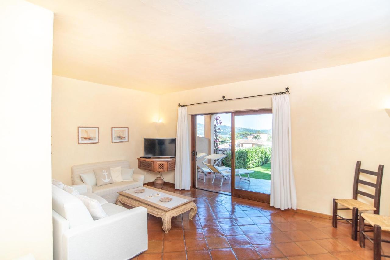 Casa Vacanze Laconia Arzachena Prezzi Aggiornati Per Il 2021