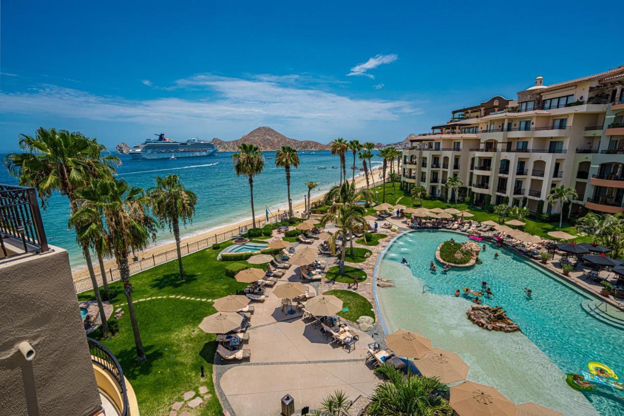 Medano Beach Villas Cabo San Lucas 9 9 10 Updated 2021 Prices