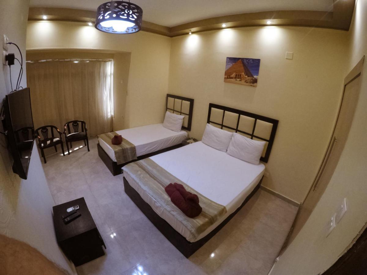 Хостел  City Hotel  - отзывы Booking