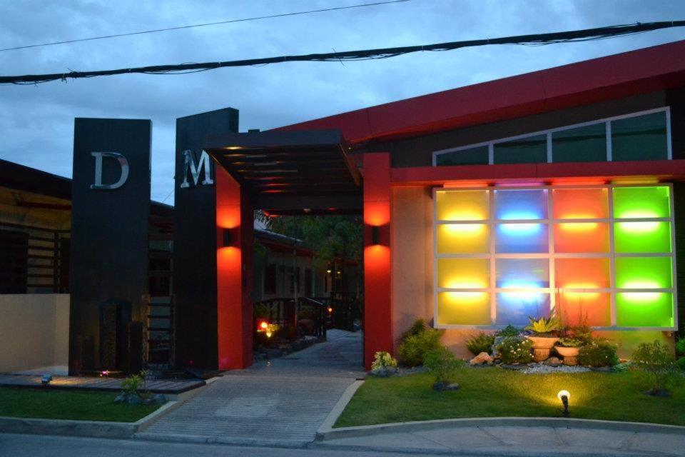 Курортный отель  DM Residente Rina Resort  - отзывы Booking