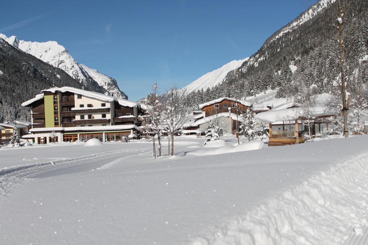 Фото Отель Bio Hotel Stillebach