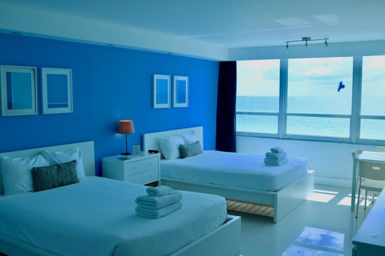 Design Suites Miami Beach Miami Beach Updated 2021 Prices