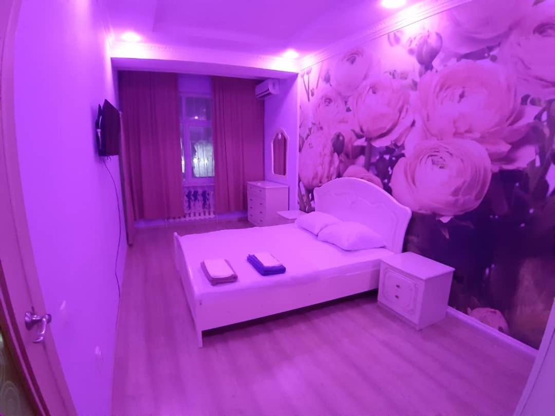 Отель для свиданий  Отель для свиданий  Элитная квартира