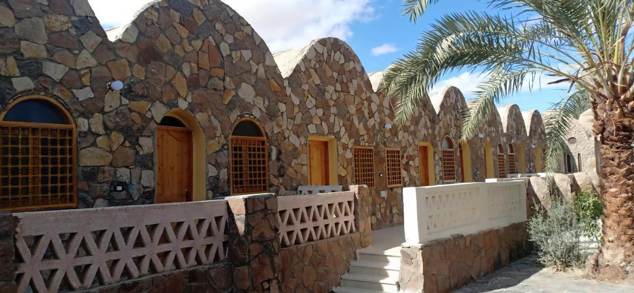 Отель  Ahmed Safari Camp  - отзывы Booking