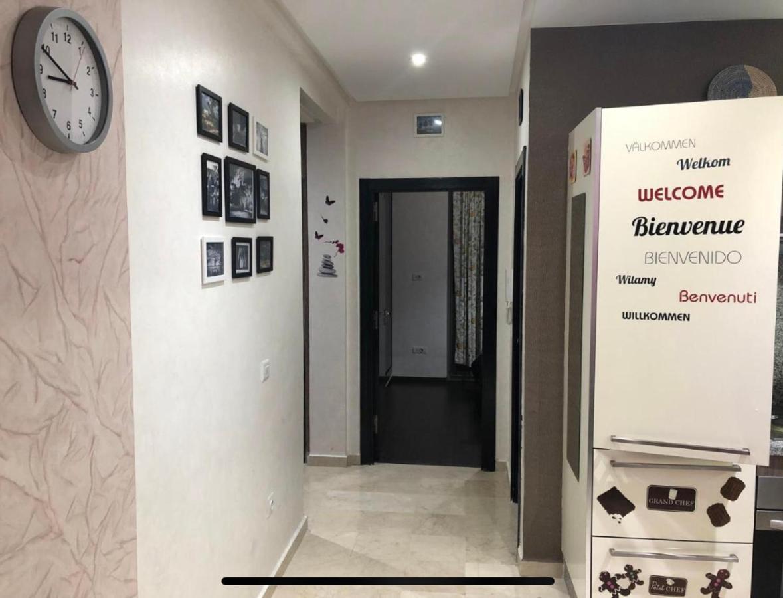 Lina Maarif Studio Casablanca Updated 2021 Prices