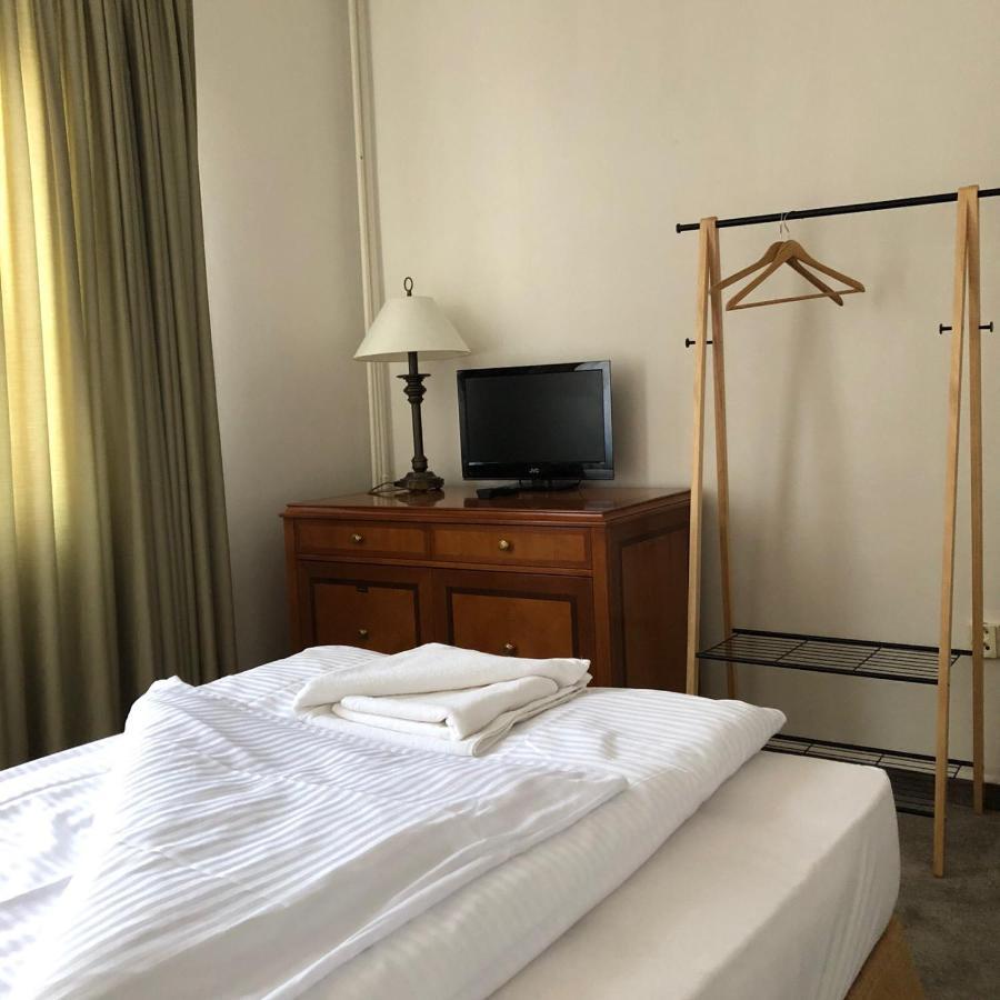 Отель  Hotel Majovey