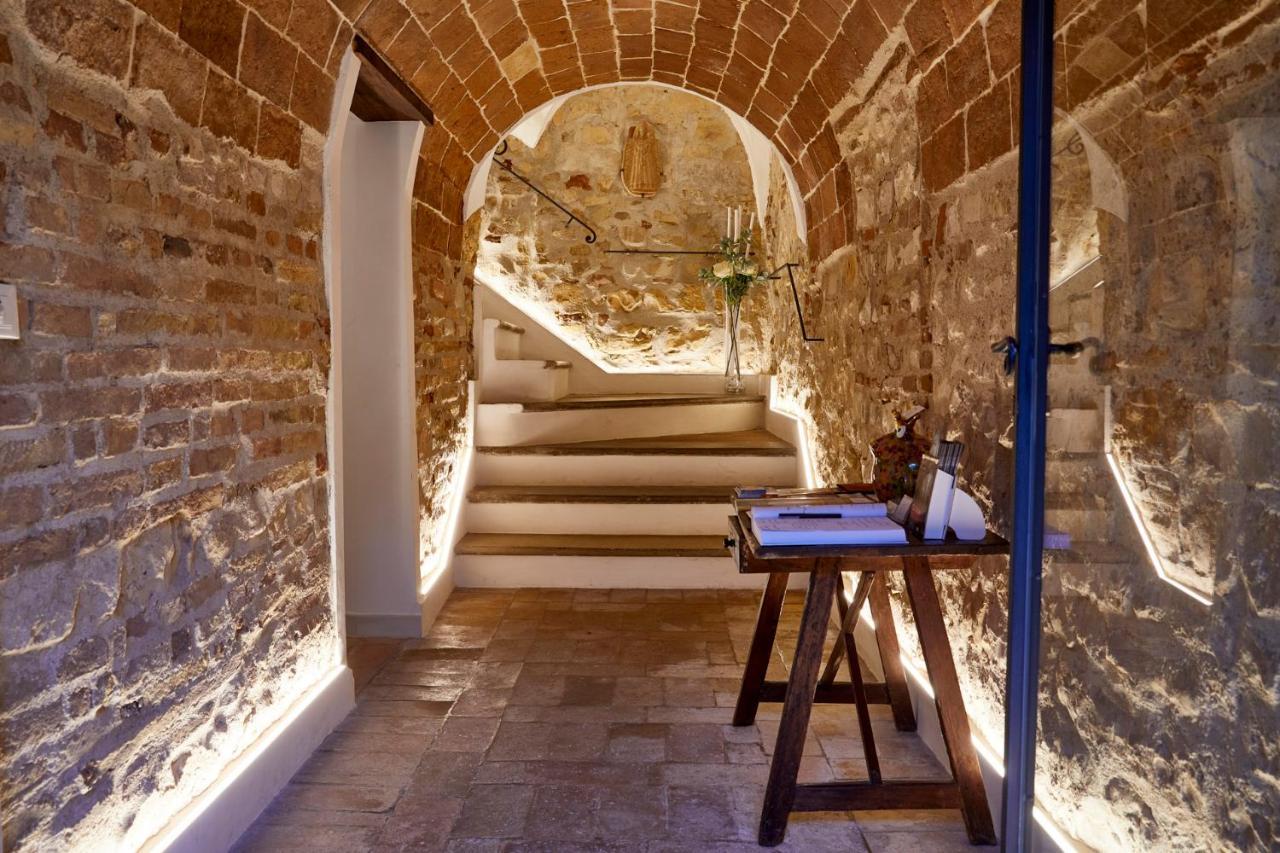 Гостевой дом  AleMar Sirolo