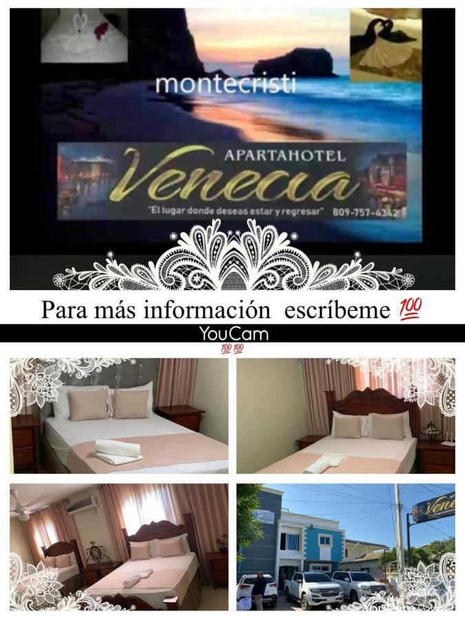 Aparta Hotel Venecia Montecristi San Fernando De Monte Cristi Updated 2021 Prices