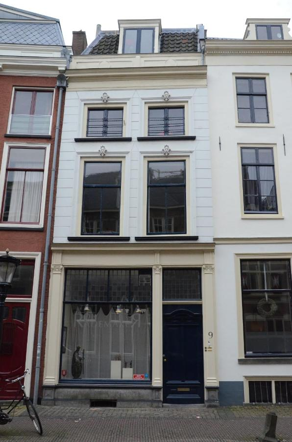 Brahms B B Utrecht Updated 2020 Prices