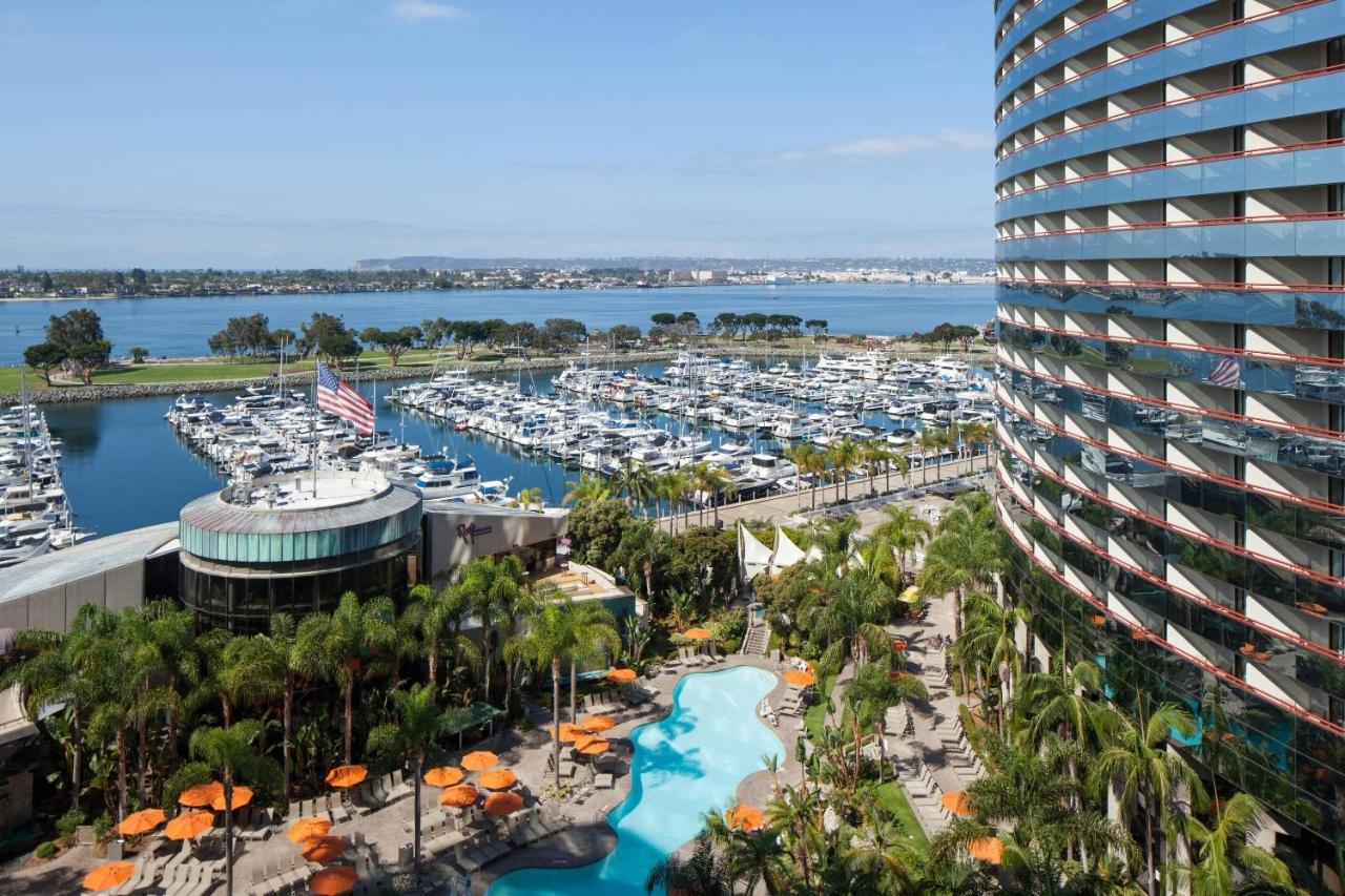 san diego marriott marquis and marina san diego updated 2020 prices san diego marriott marquis and marina