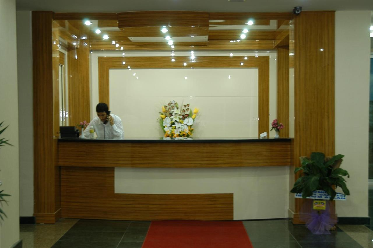 Arsames Hotel Adiyaman Turkey Booking Com