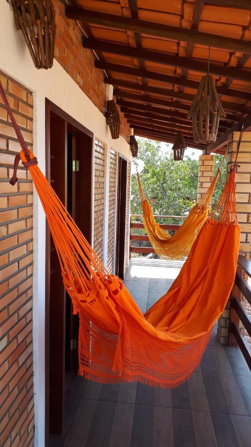 Гостевой дом Chalés Barra do Sol - отзывы Booking