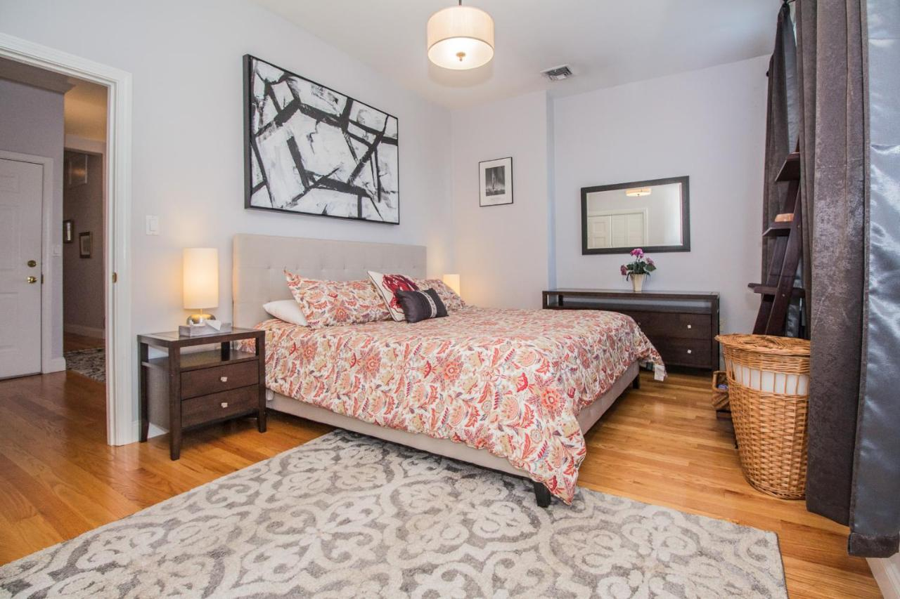 Brookline Village 2 Bedroom By Stars Of Boston Brookline Updated 2021 Prices