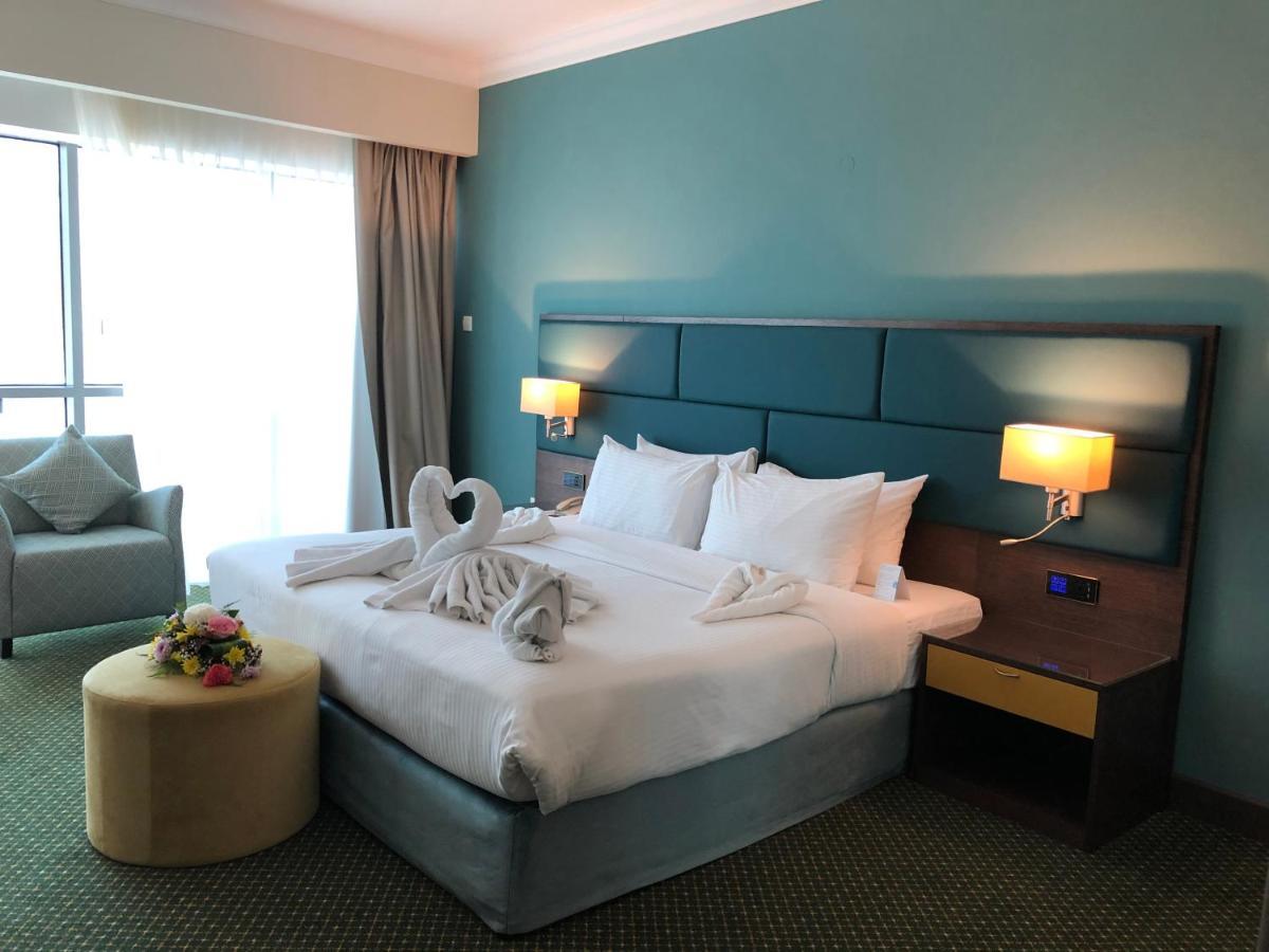 City seasons hotel dubai 4 оаэ дубай проект дубай
