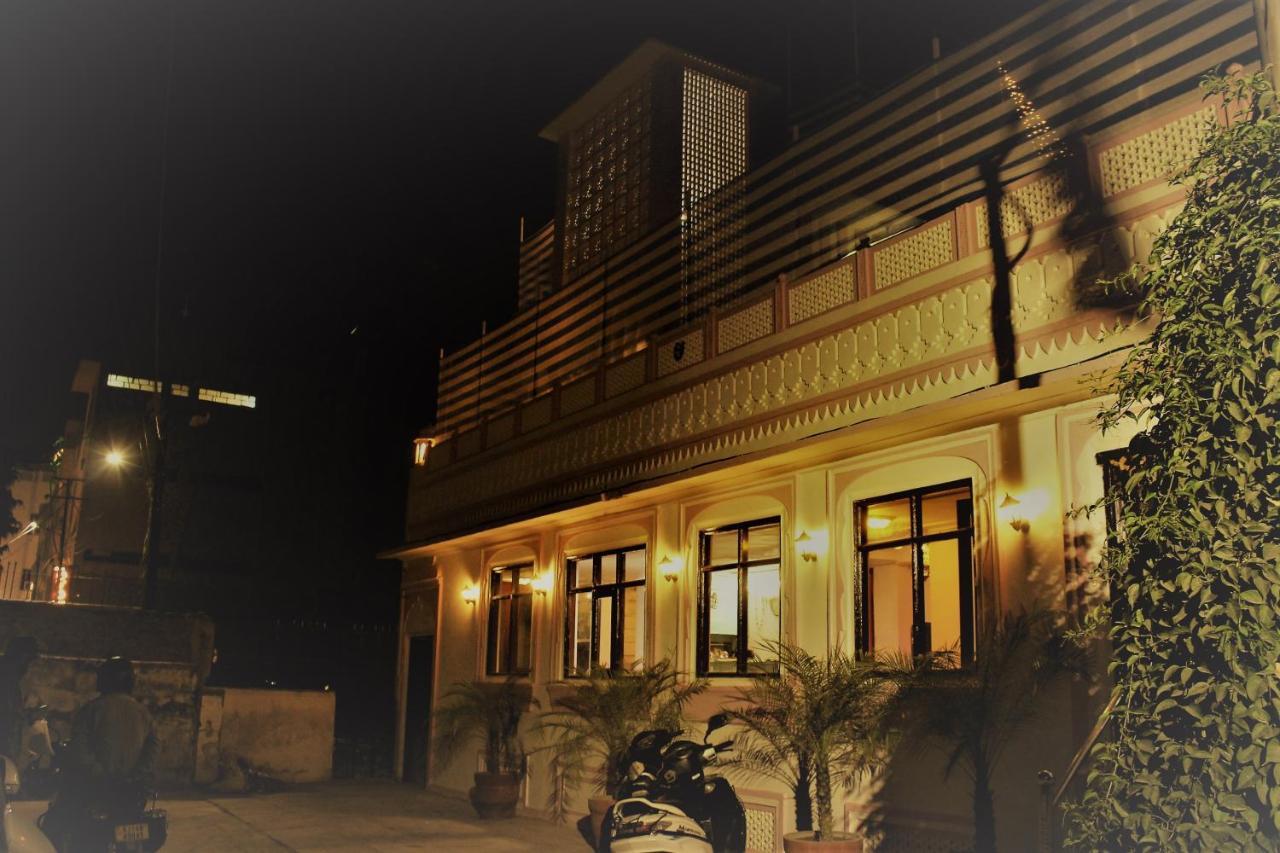 Отель  Backpackers Villa  - отзывы Booking
