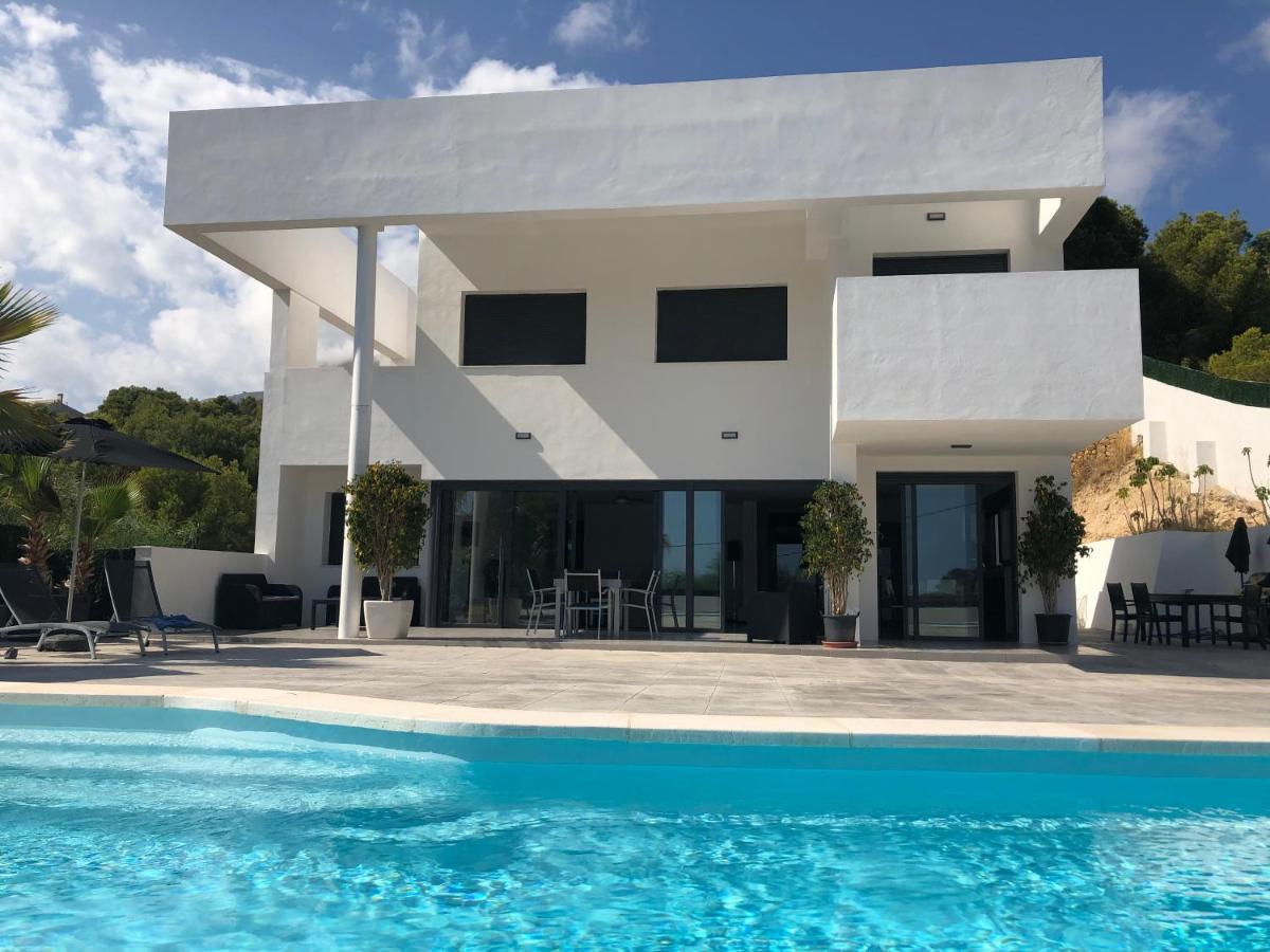 Дом для отпуска  Bella Galera  - отзывы Booking