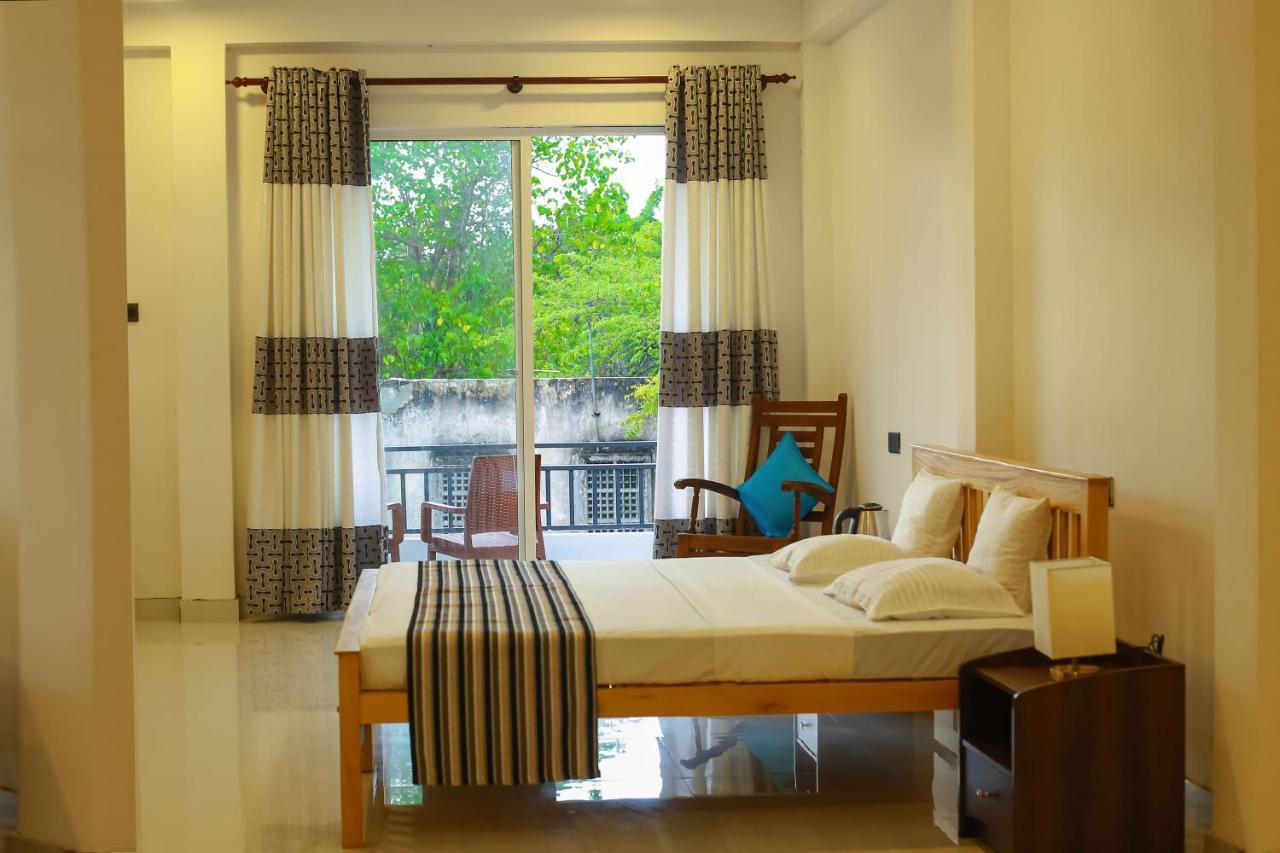 Отель Hotel Sapid Luck - отзывы Booking