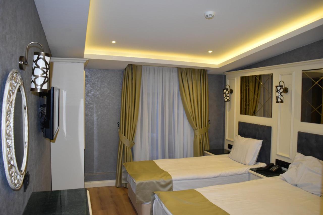 Отель  Grand Pamir Hotel  - отзывы Booking