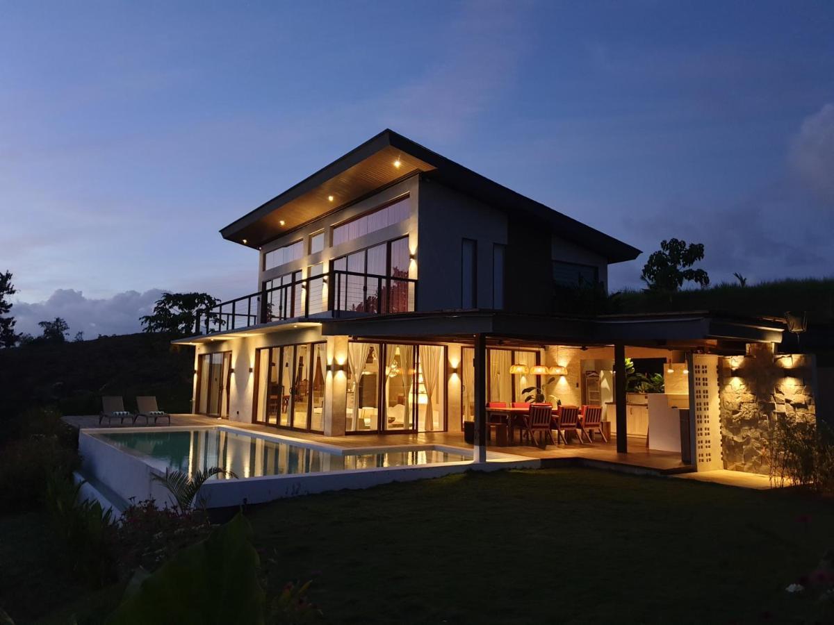 Mango Tree Best Hotels in Siargao (General Luna)