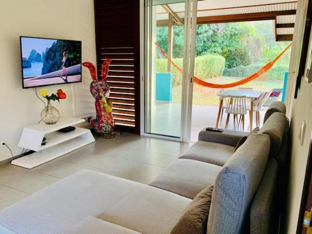 Апартаменты/квартиры  L OREE DU BOIS  - отзывы Booking