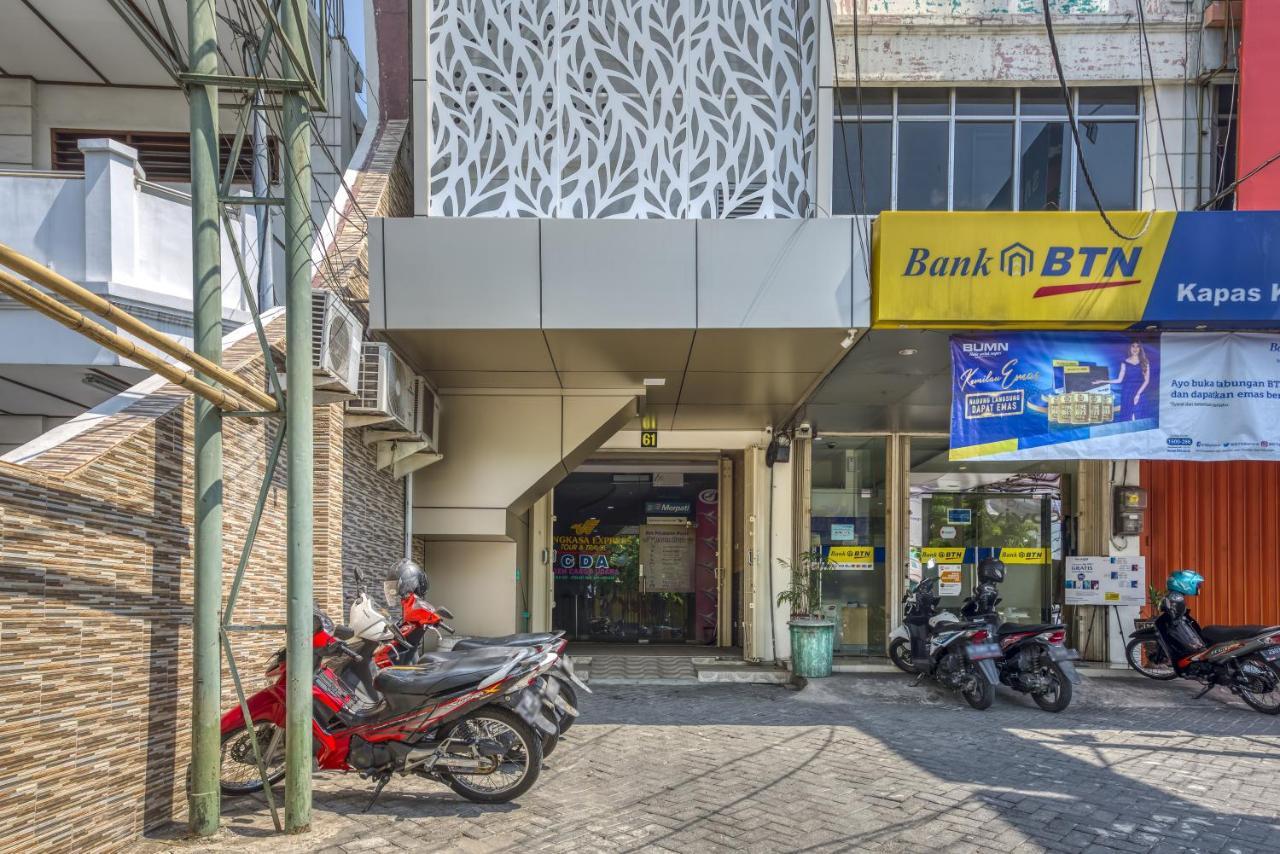 Koolkost Syariah Near Kaza Mall Surabaya Surabaya Harga Terbaru 2020