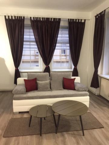Апартаменты/квартира  apartmán Deny  - отзывы Booking