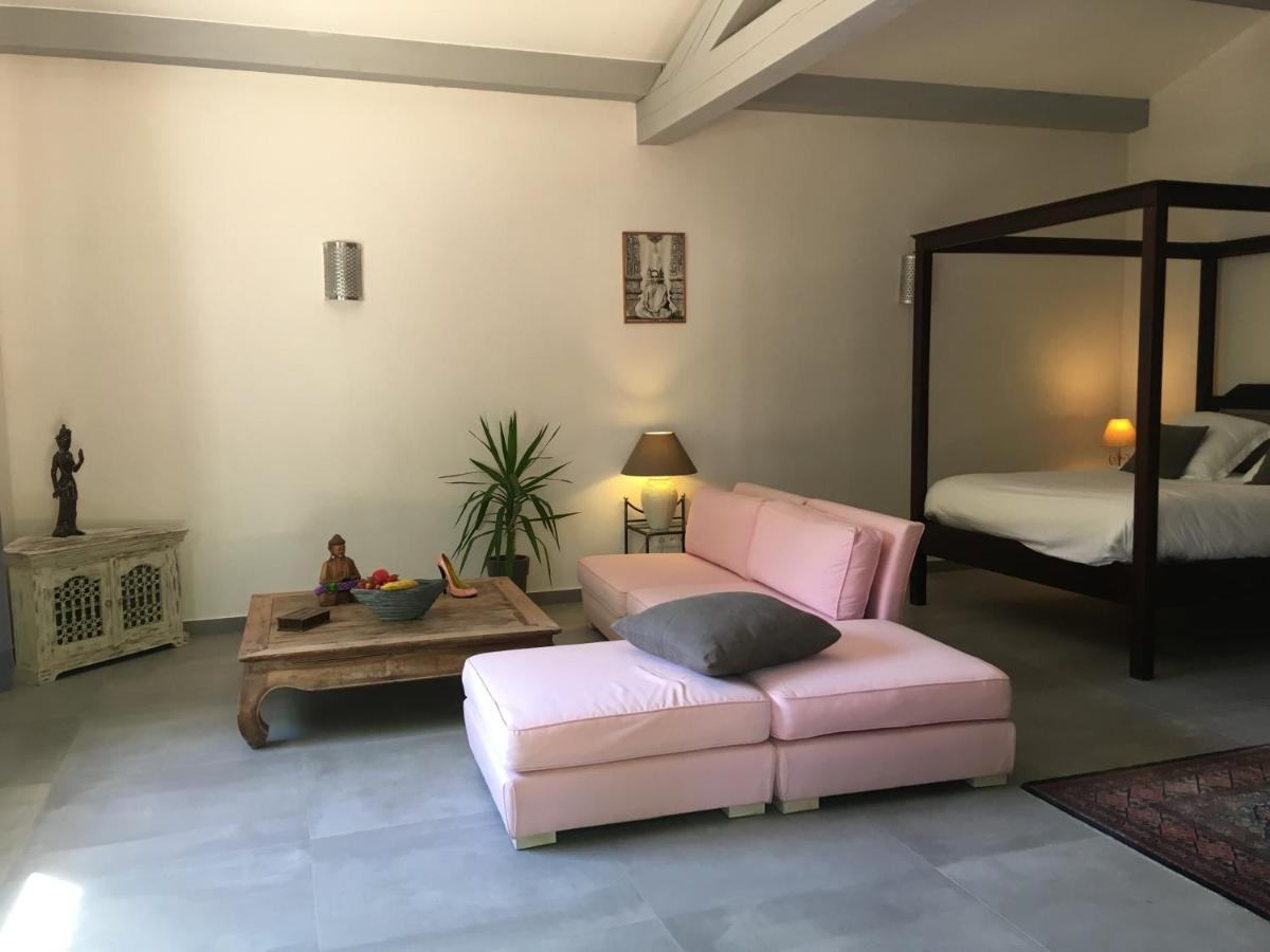 Гостевой дом  baan mai pai Resort  - отзывы Booking
