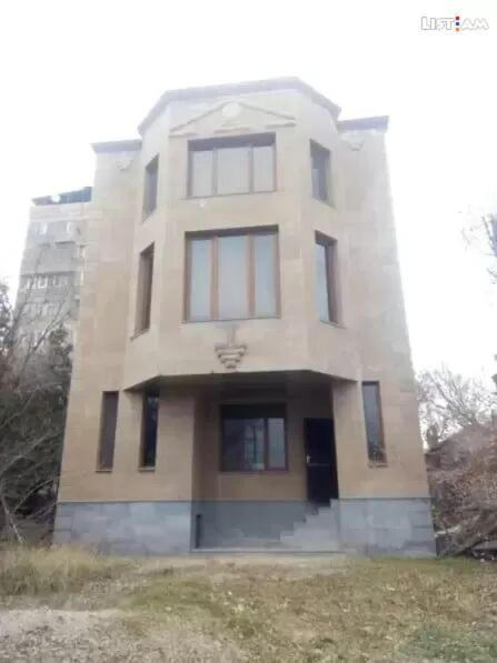 Гостевой дом  Гостевой дом  Lussin