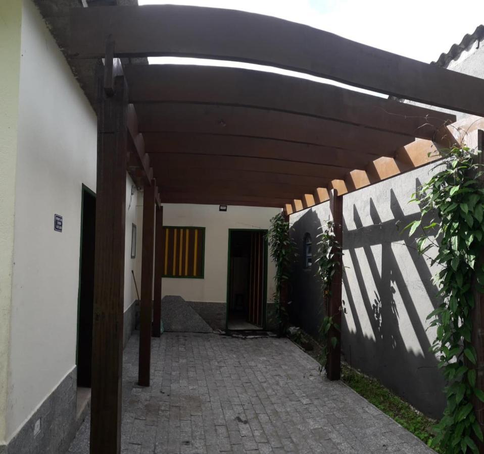 Дом для отпуска  Casa rural próxima à Trindade  - отзывы Booking