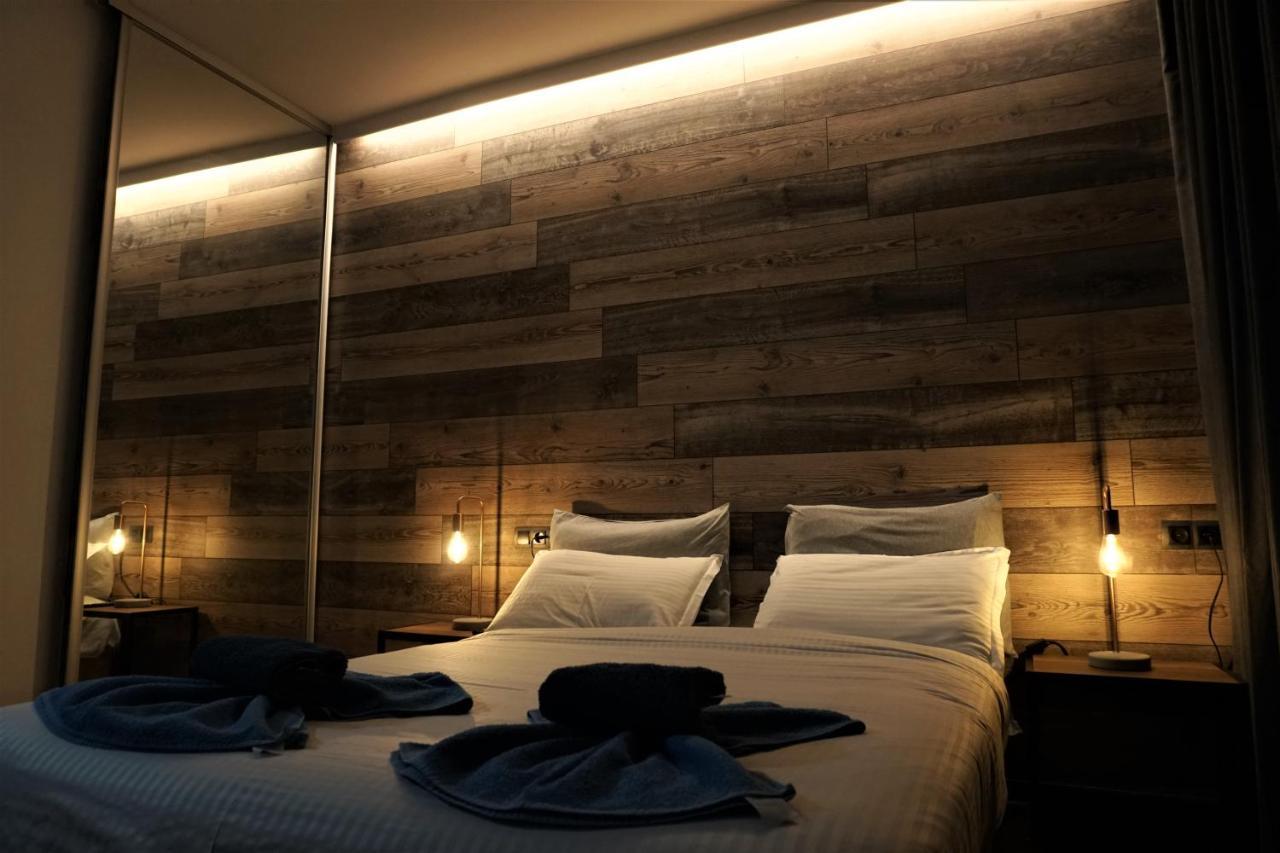 Апартаменты/квартира  Gudauri Ski Apartment  - отзывы Booking