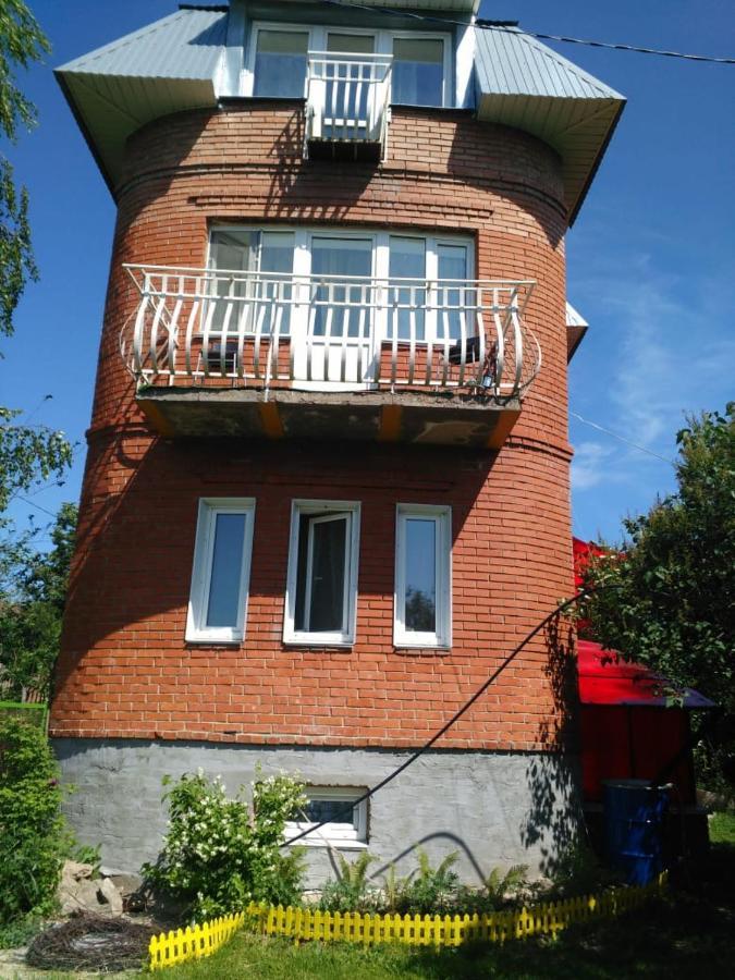 Фото  Гостевой дом  Guest House On Fermerskoye 25