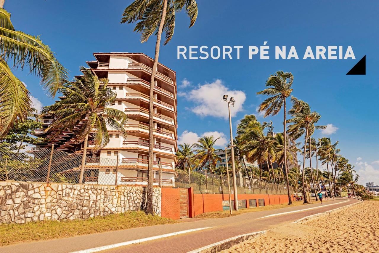Отель  JATIÚCA SUITES RESORT By Slaviero Hotéis