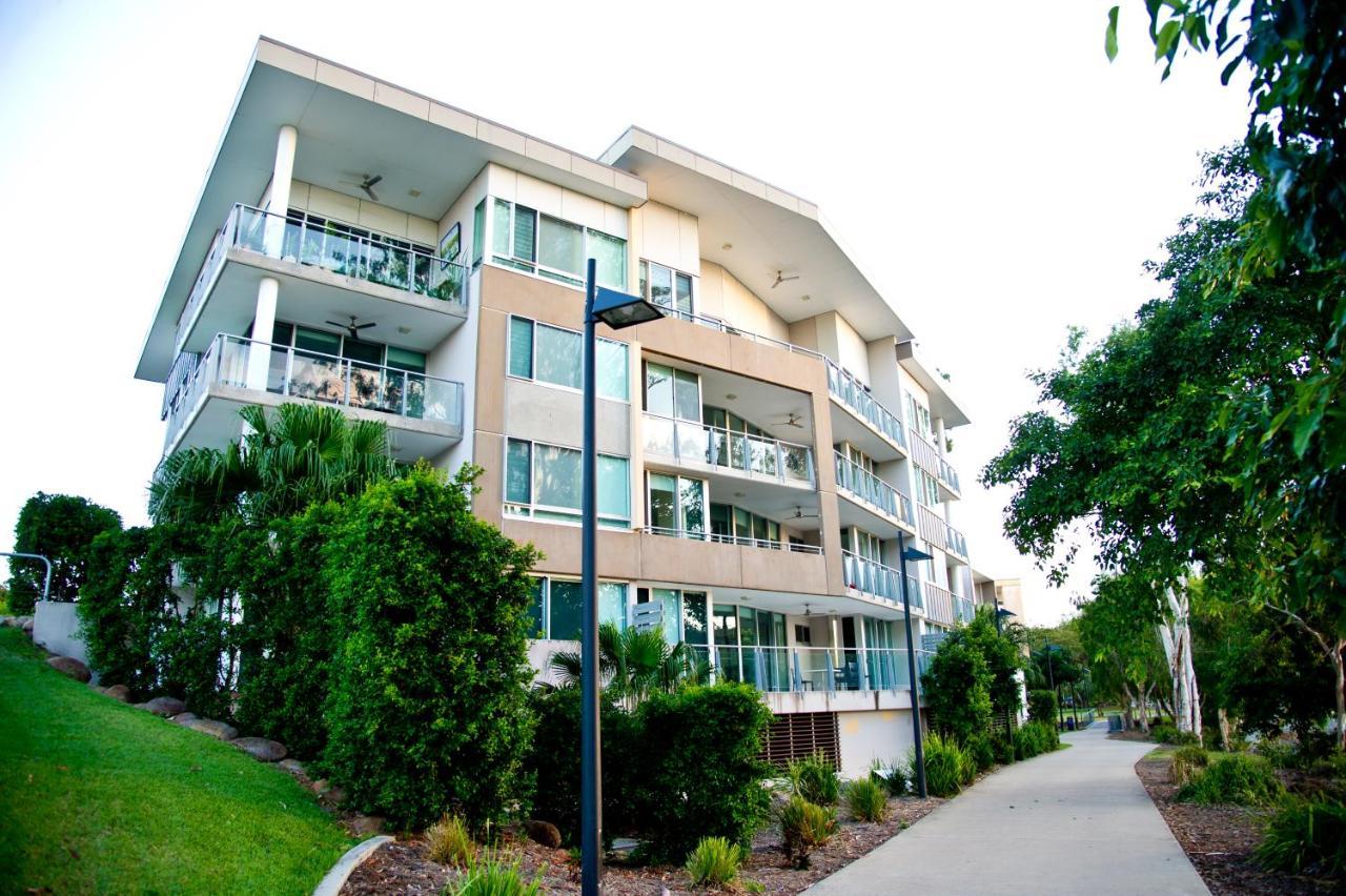 Апарт-отель  Itara Apartments  - отзывы Booking