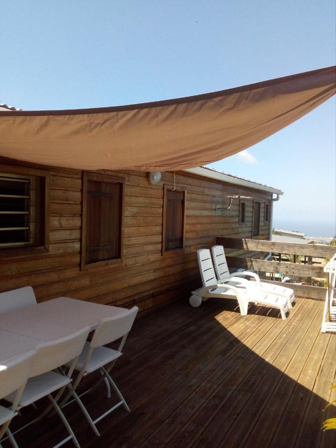 Дома для отпуска  La jolie Varangue  - отзывы Booking