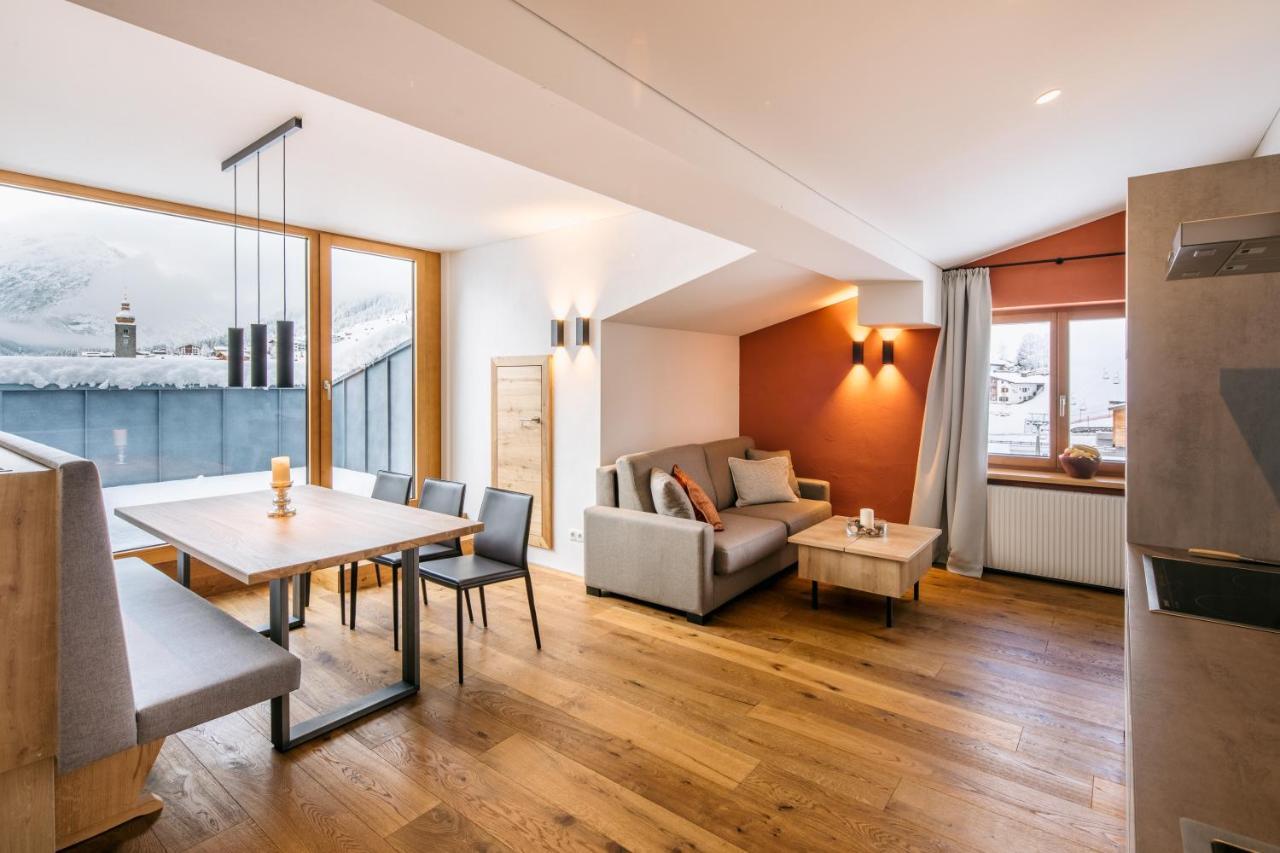 Апартаменты/квартиры  Fernsicht Alpen-Apartments