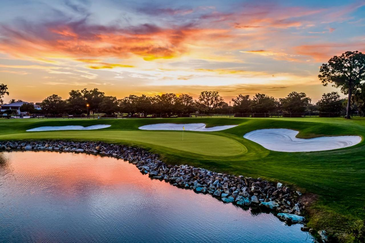 Arnold Palmer's Bay Hill Club & Lodge, Orlando – Updated 2021 Prices