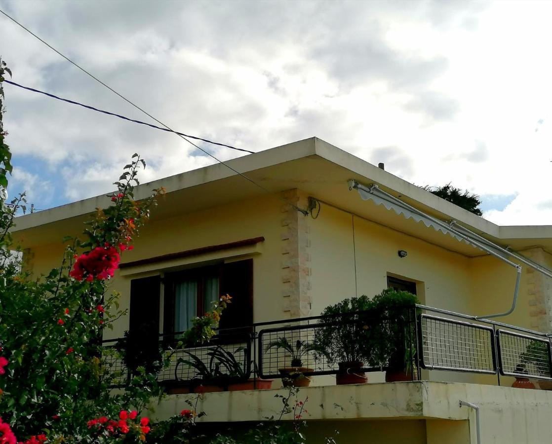 Загородный дом  All Seasons House  - отзывы Booking