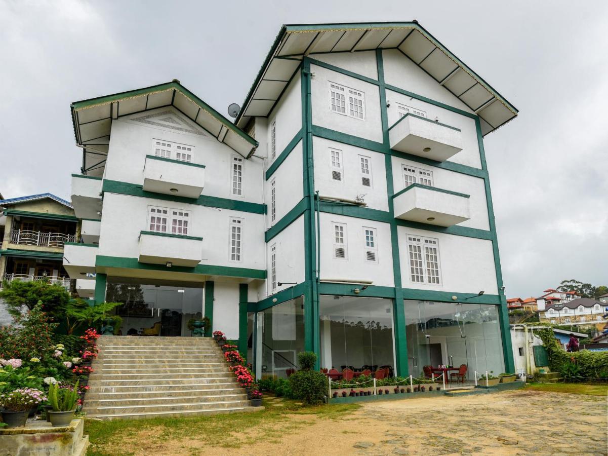 Grand View Hotel Nuwara Eliya Updated 2021 Prices