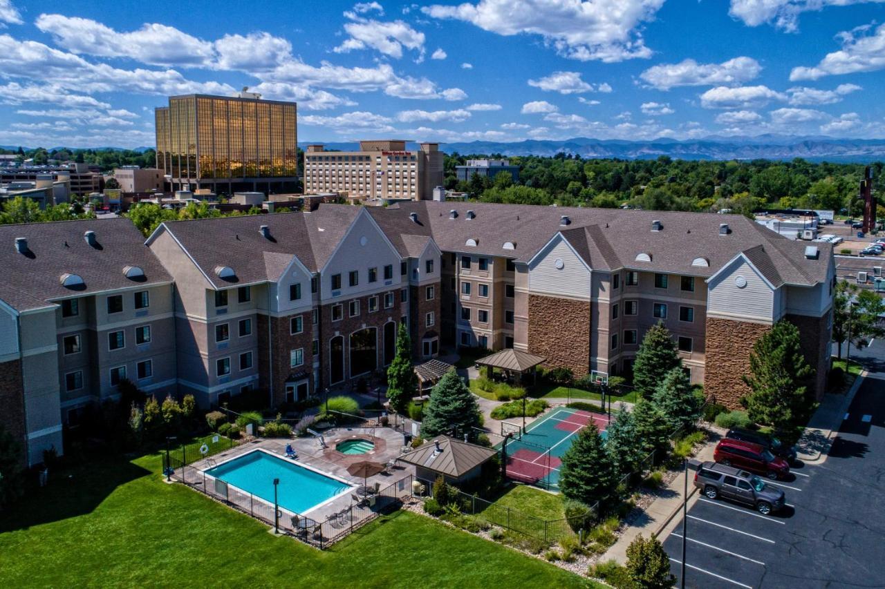 staybridge suites denver cherry creek denver updated 2020 prices staybridge suites denver cherry creek